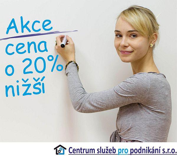 akce_cena_nižší