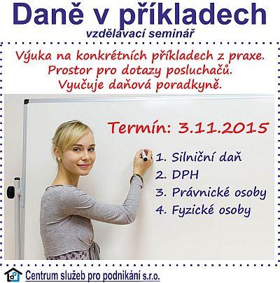 daně-v-praxi-listopad_FBB