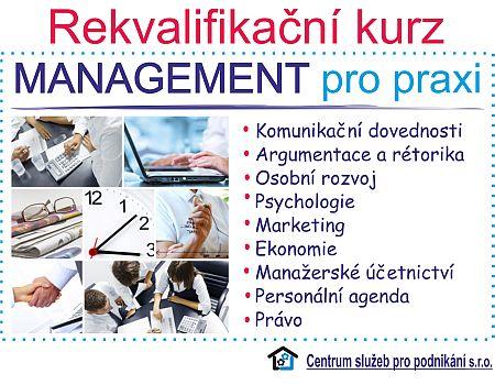 management-m