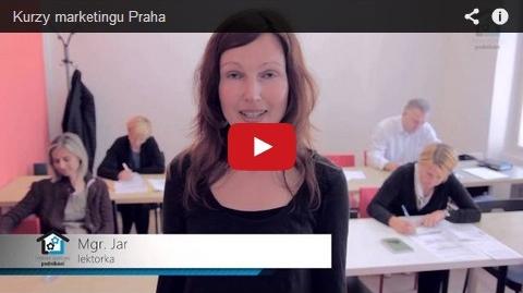 Video - kurzy marketingu