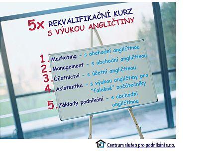 rekvalifikace_aj_mm