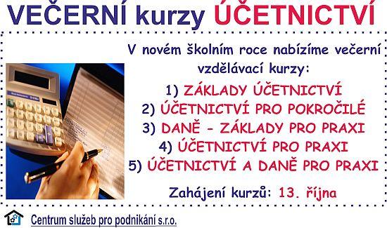 vecerni-kurzy-rijen_fb