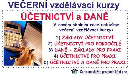 vecerni-kurzy-zari_m