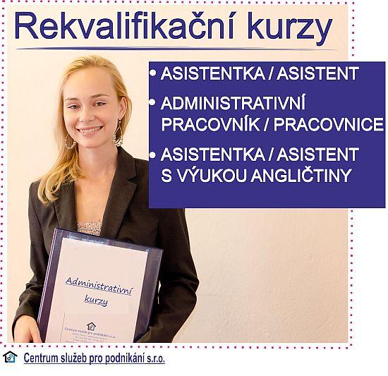 admin_kurzy_zari_FB