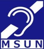 logo-msun