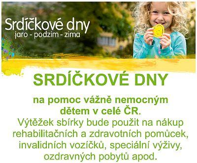 srdickove-dny-upoutavka