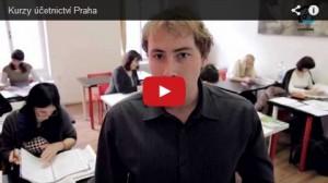 Video - kurzy účetnictví